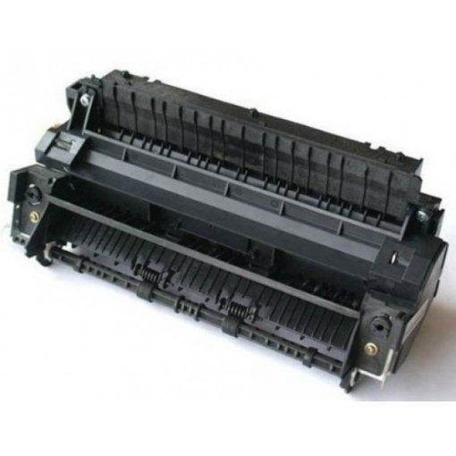 HP RM10716 fixing assy 1150/1300 (For use)