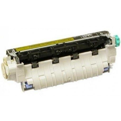 HP RM1-1044 Fixing assy LJ4345 PT  (For use)
