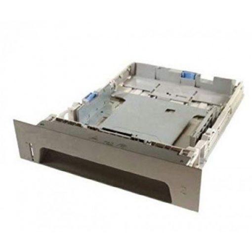 HP RM1-1486 Cassette tray2 LJ2420 (For use)