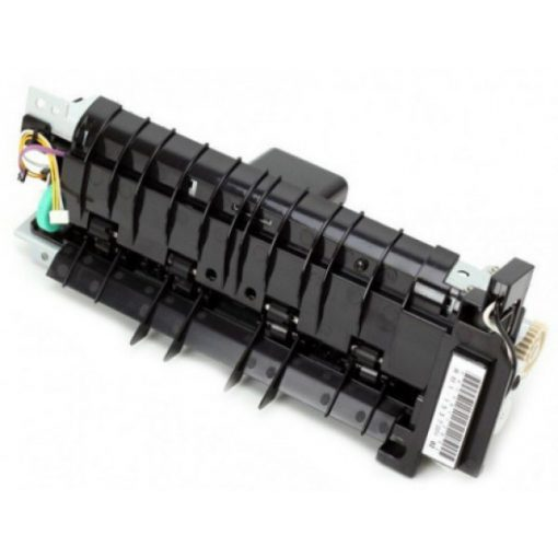 HP RM1-1537 Fixing assy LJ2420/2430  (For use)