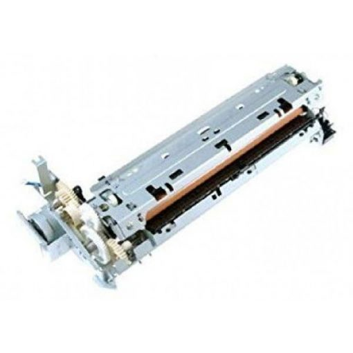 HP RM11821 Fixing assy  CLJ1600 (For use)