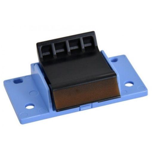 HP RM1-2048 Sep pad CT LJ 1022/3050/3055