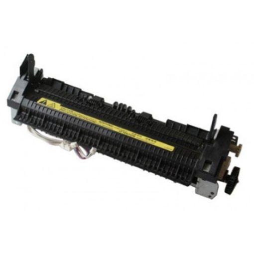 HP RM1-2096 Fixing assy LJ1020/1018 /FU