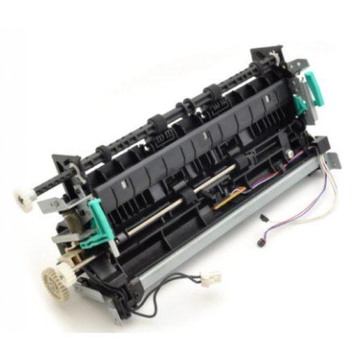 HP RM12337 Fixáló egység  (For use)