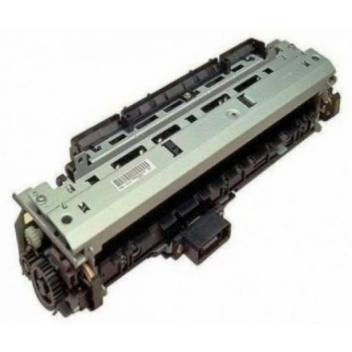 HP RM1-2524 fixing assy LJ 5200 (For use)