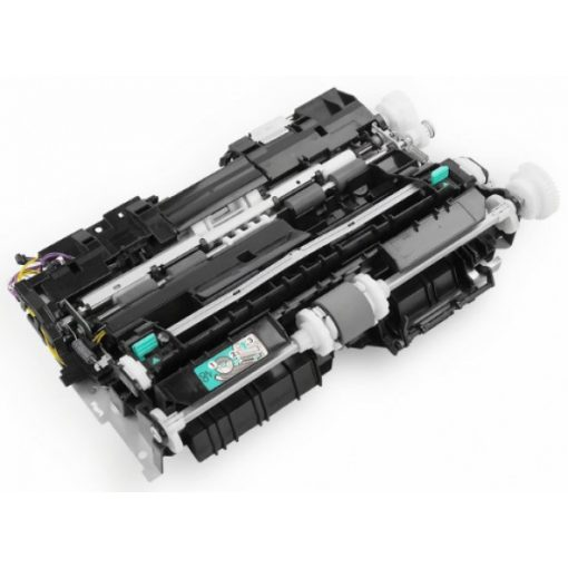 HP RM1-2755 Paper pickup assy  (For use)