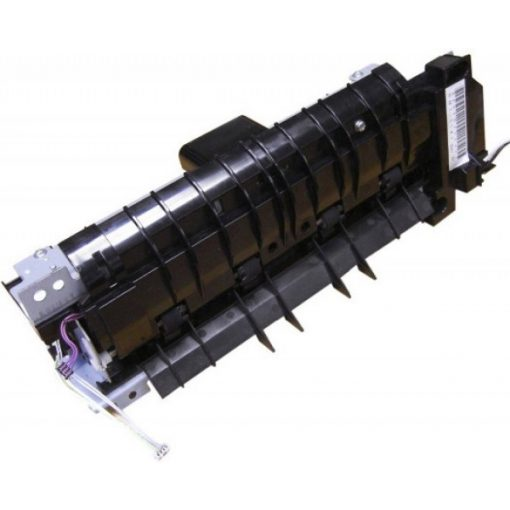 HP RM13741 Fixing assy P3005  (For use)