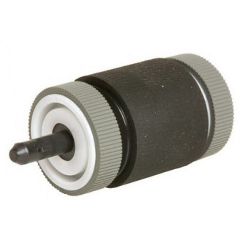 HP RM1-3763 Pickup roller assy P3015 SD / (For use)