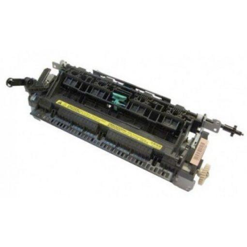 HP RM14431 Fixing assy CP1210/1215 CT