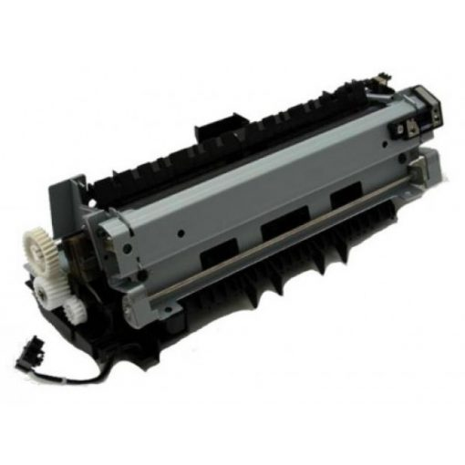 HP RM1-6319 Fixing assy P3015  (For use)