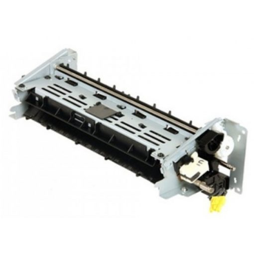 HP RM1-6406 Fixing assy CT P2035/P2055 (For Use)