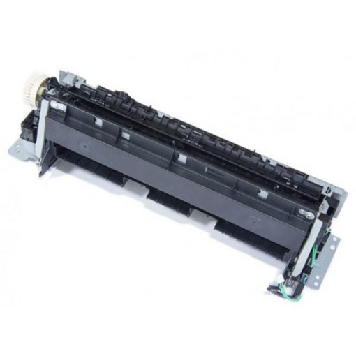 HP RM2-5692 Fixing assy M506/M527 CT (For Use)