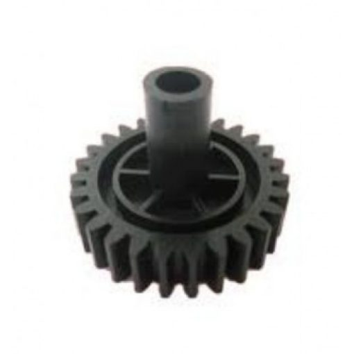 HP RU5-0275 Fuser gear 27T CT (For use)