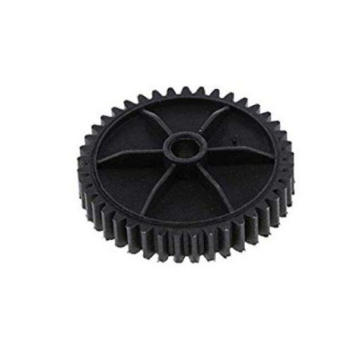 HP RU5-0276 Gear 41T LJ4250/4350