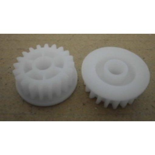 HP RU50957 Gear P3005