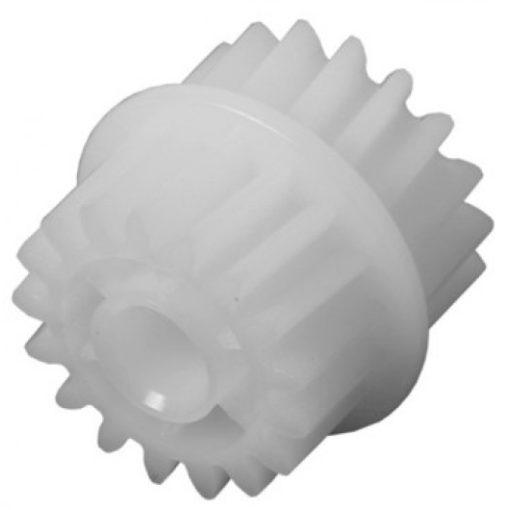 HP RU50958 Gear P3005