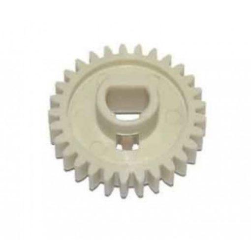HP RU5-0964 Gumihenger fogaskerék P3005