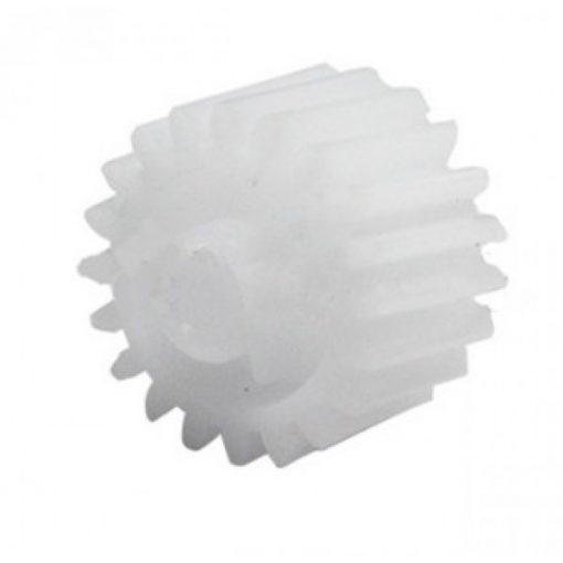 HP RU7-0030 Fuser idler gear P3015 (For use)