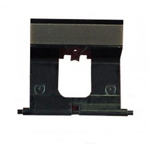 HP RY75077 sep.pad 5L,6L separation pad  (For use)