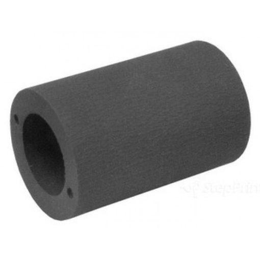 SA ML 2950 Pickup roller /JC66-02939B/ CT (For use)