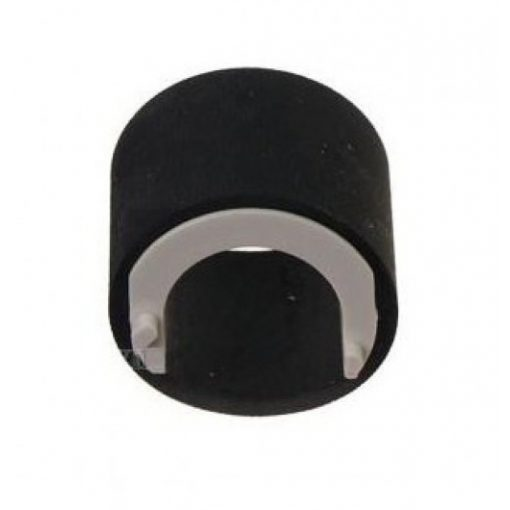 SA ML 1610 Pick up roller JC73-00302A CT (For use)