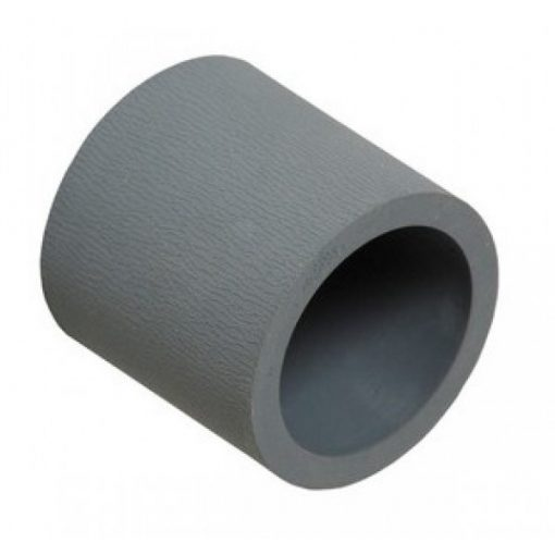 SA ML 3310 Pick up roller /JC73-00340A / CT (For use)