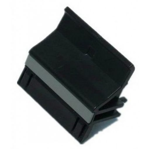 SA ML 1610 Separation pad unit JC97-02217A (For use)