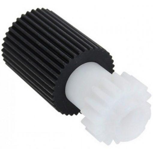 Kyocera 2AR07240 Pickup roller /2BJ06010/  (For use)
