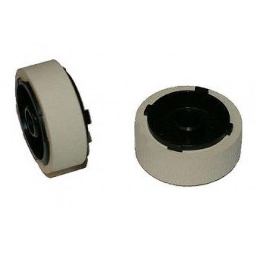 LEXMARK T520 Pickup roller  99A0070 (For use)40X0070
