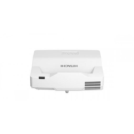 Hitachi LP-TW3001 UST, WXGA interaktív projektor