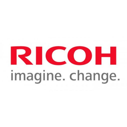 Ricoh MPC300 Genuin Cyan Developer