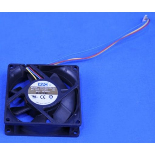RI M052 1066 DC fan motor