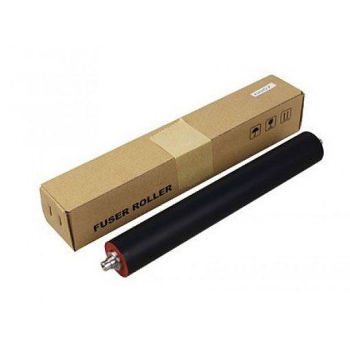 RI M052 4064 Gumihenger SP5200/SP5210 CT ( ForUse)
