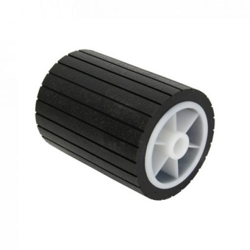 Ricoh SP4520DN Paperfeed roller (Genuin)