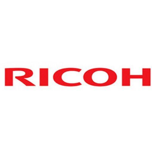 Ricoh SP4520DN Fuser unit (Genuin)