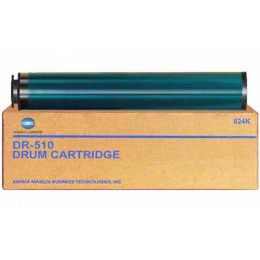 Minolta B420/B500 DR510/0 Genuin Drum