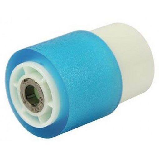 Min 4021-3012-01 Pick up roller Di152 CT