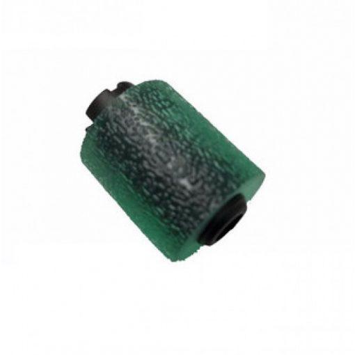 MIN 4030-3005-01 Roller assy CT C250