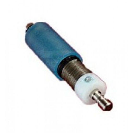 Min 4034015101 sep.roller B250
