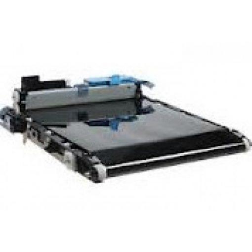 Minolta C 350 Transfer belt unit  4049-212 (Genuin)