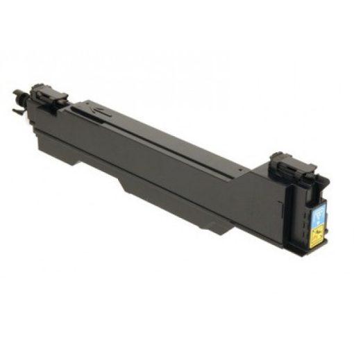 Minolta C250 Waste 4065-611 Genuin Toner
