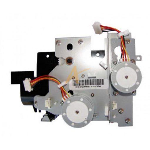 Min 50GA-3201 Toner supply unit