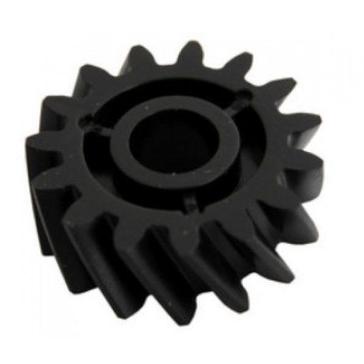 Min 50GA54700 Fixing gear 15T