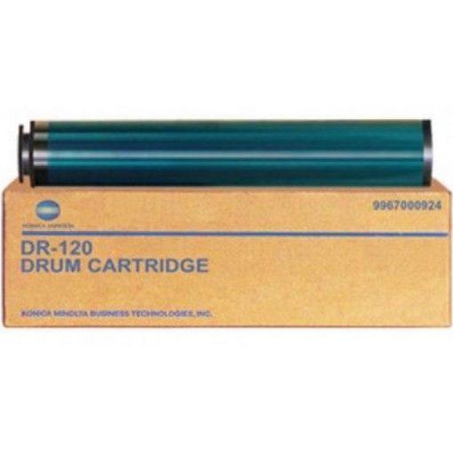 Minolta B240F DR120 lsd B130 Genuin Drum