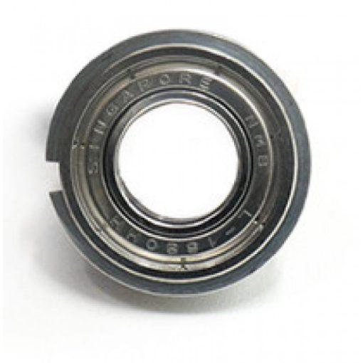 Min A00V240600 Bearing /B552/B601