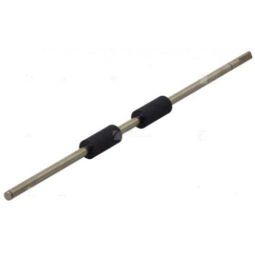 Min A02E584100 Roller