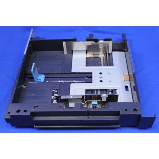 Min A02E620104 Cassette