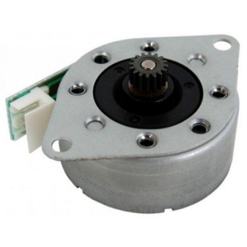 Min A02EM10400 Stepping motor
