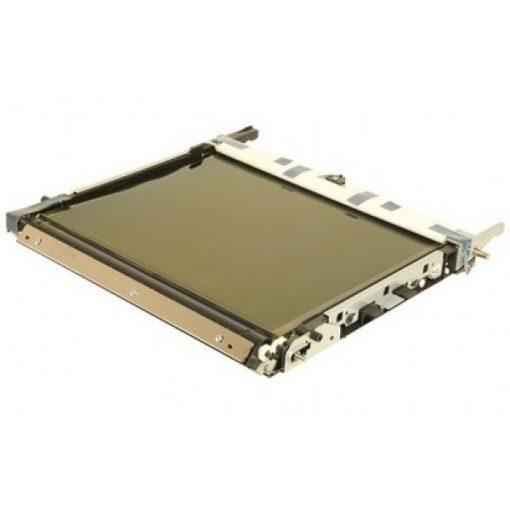 Minolta C203 Transfer Belt Unit  A02ER73011/73022 (Genuin)