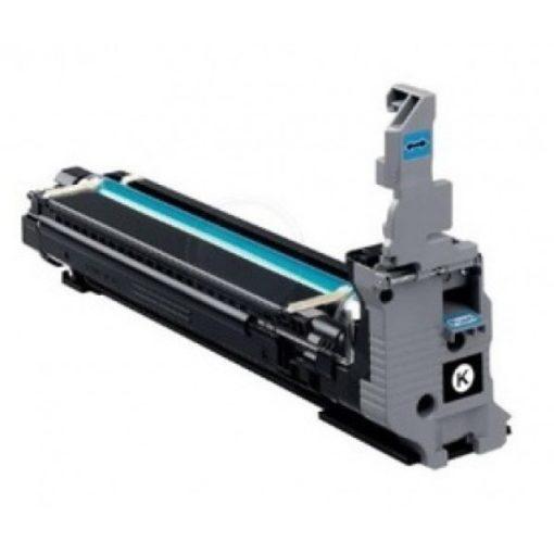 Minolta C20 Imaging Unit Black  IU312K (Genuin)